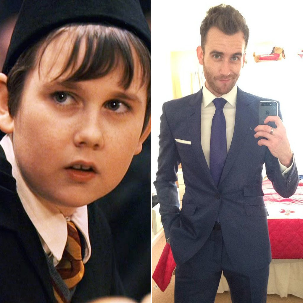 15-hot-celebrities-who-grew-up-as-the-ugly-duckling-1