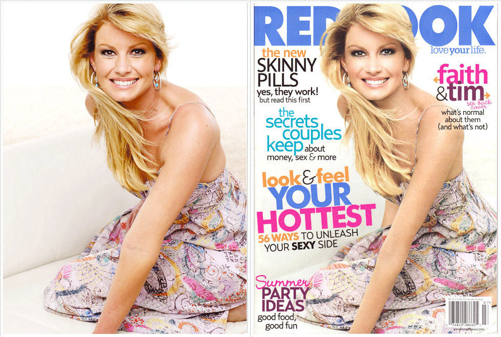 Faith-Hill-Before-After-Photoshop