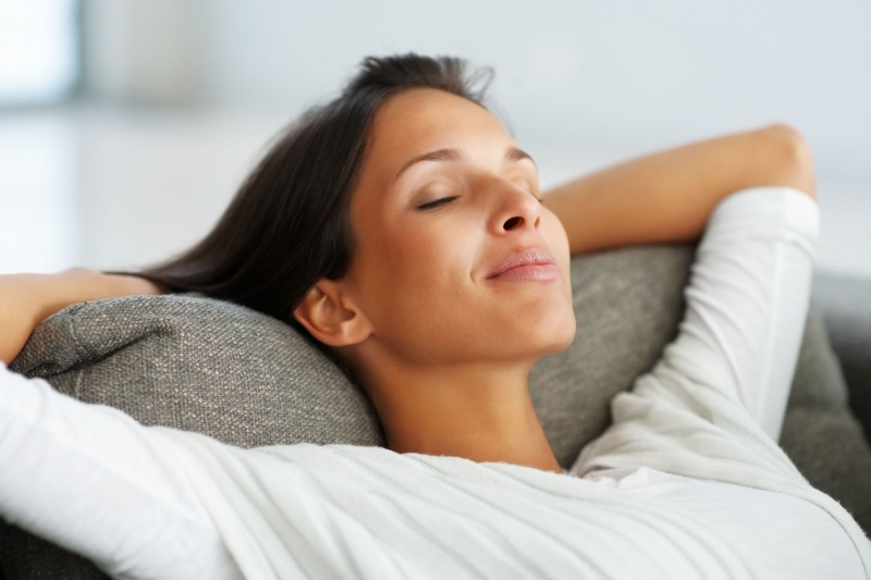 How-to-relax-at-home
