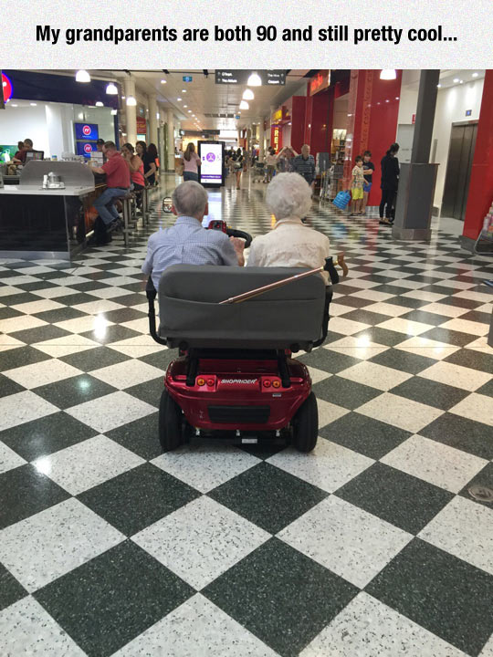 fast-and-furious-47-geriatric-drift