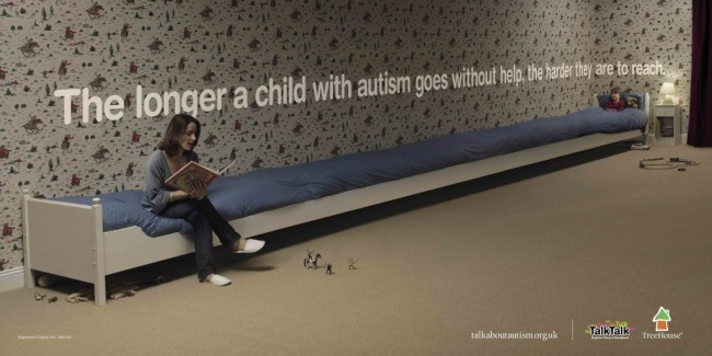2967360-talk_about_autism_bed-2social-1024x512-1480041108-650-22917eb399-1480553409