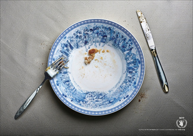 2967510-united-nations-world-food-programme-hunger-plate-2social-1-1024x724-1480013724-650-5261e0490a-1480553409
