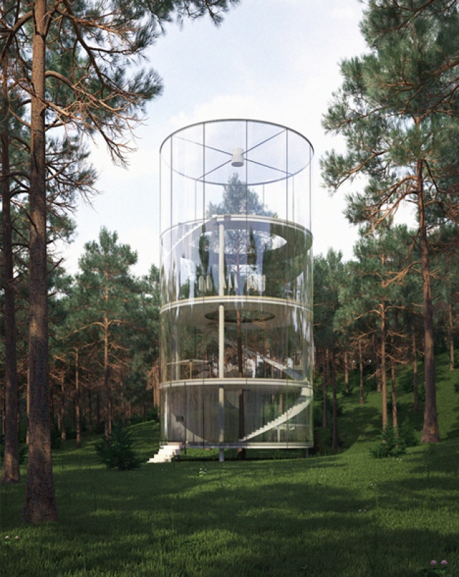 699405-650-1454761330-b2ba8__tree-house-in-nature1